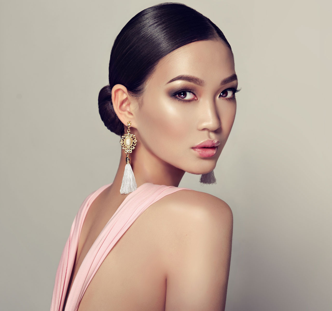 Asian Rhinoplasty NYC