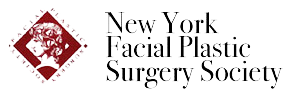 New York Facial Plastic Surgery Society